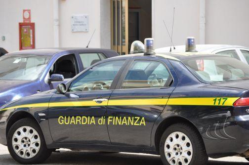 Appalti truccati, arresti in Veritas: 11 indagati, tra cui dirigente e imprenditori