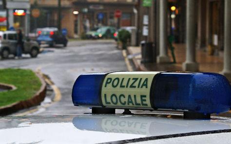 polizia-locale_10924