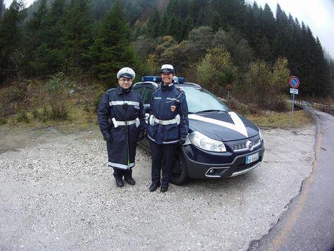 polizia-primiero
