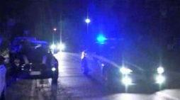"""Polstrada, """"Seatbelt"""" controlli straordinari con 35 pattuglie: 450 veicoli controllati, 18 le multe"""