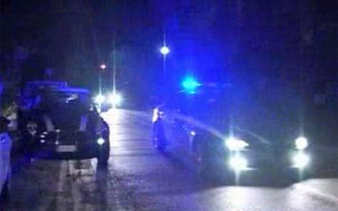 Terrorismo: arresti e perquisizioni in Italia