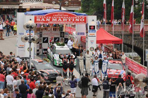 rally-san-martino-il-podio-2010_51043