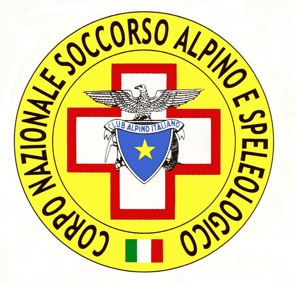 soccorso_alpino_logo-1024x989