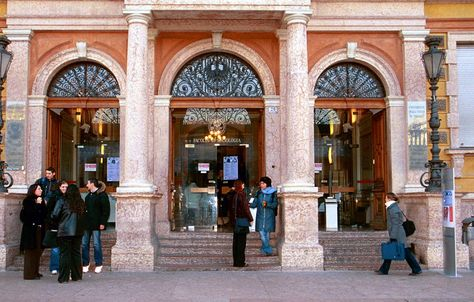 Università di Perugia incoronata dal Censis: è il miglior