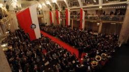 Elezioni Provinciali in Alto Adige: Svp in calo al 41,9%, Koellensperger al 15% e Lega 11%. Governatore Kompatscher; risultato eccezionale nel contesto europeo