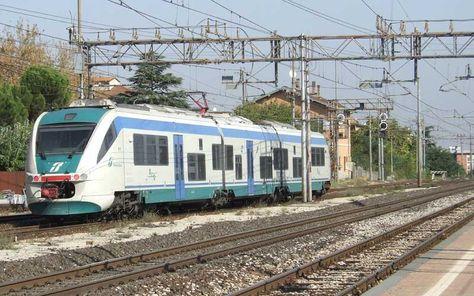 treno_11200