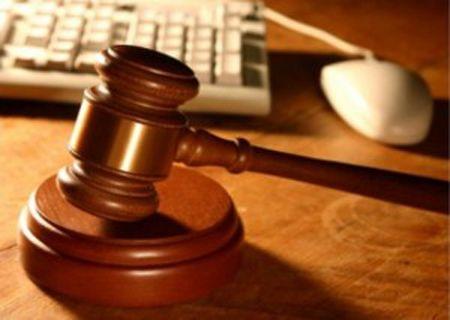 Corte Conti, condanna per indennità Bolzano