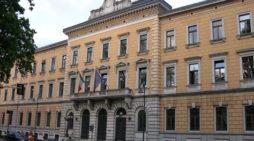 Elezioni: ricalcolo in Trentino, Segnana eletta deputata