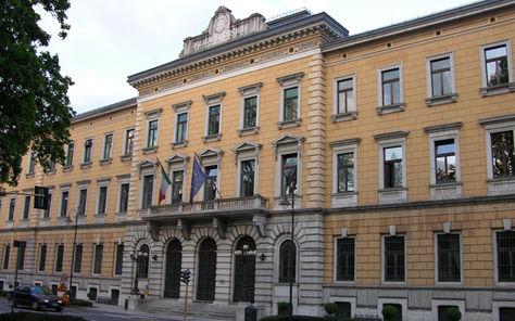 Elezioni politiche, risultati a rischio: ricorso in Tribunale civile a Trento. Fraccaro interroga su Primiero, Valsugana e Ledro