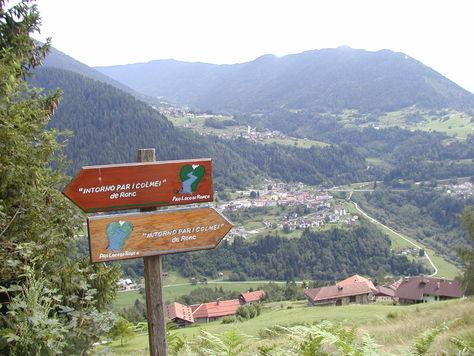 vanoi-valle