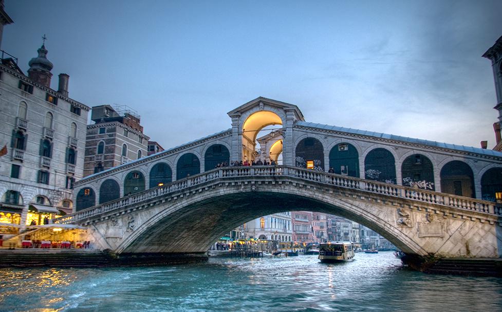 Referendum Venezia-Mestre il 30 settembre