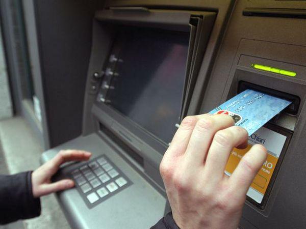 Stangata sui conti correnti: ecco alcuni consigli utili