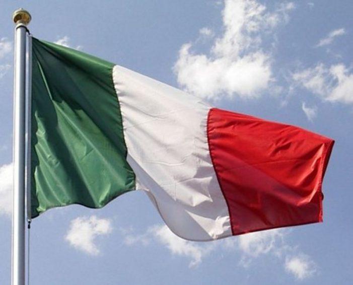 Istat, Italia tra luci ed ombre: sempre meno italiani, stranieri oltre i 5 milioni