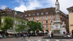 Bolzano, Trento e Belluno al top per qualità della vita: indagine 'Italia Oggi 'su province
