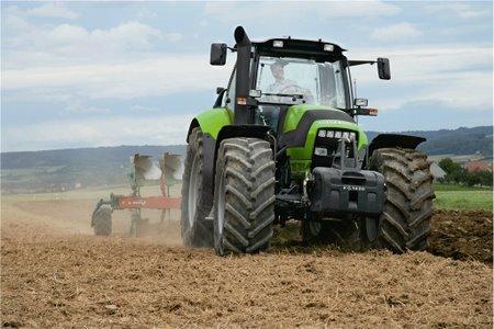 macchine-agricole