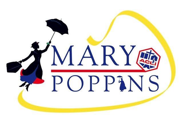 Primiero-al-via-il-progetto-Mary-Poppins_imagelarge