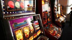 Codacons si mobilita contro il proliferare delle Sale Slot, chiesti provvedimenti urgenti alle Questure