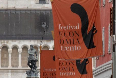 festival_economia