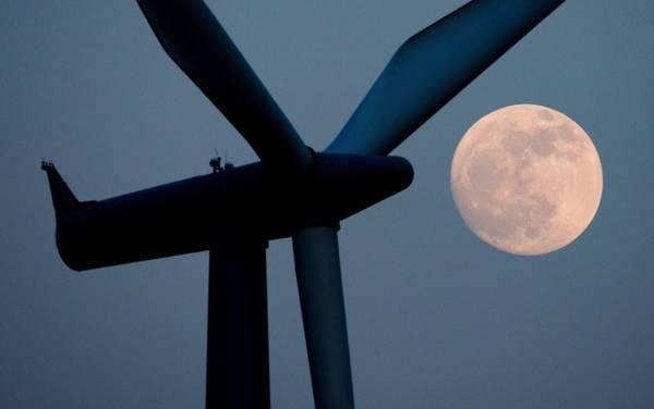 A luglio, eclissi da record per la Luna