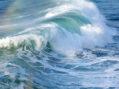 Bandiere verdi: acqua limpida, sabbia, bagnini e scialuppe: ecco i gioielli da scoprire