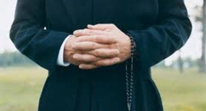 Tirolo, Azione cattolica: sollecita via libera a donne prete