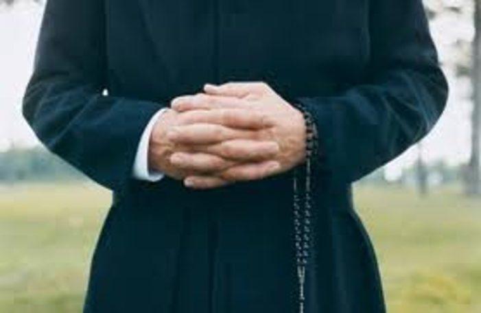 Truffe ad anziani sacerdoti, 4 denunciati a NordEst