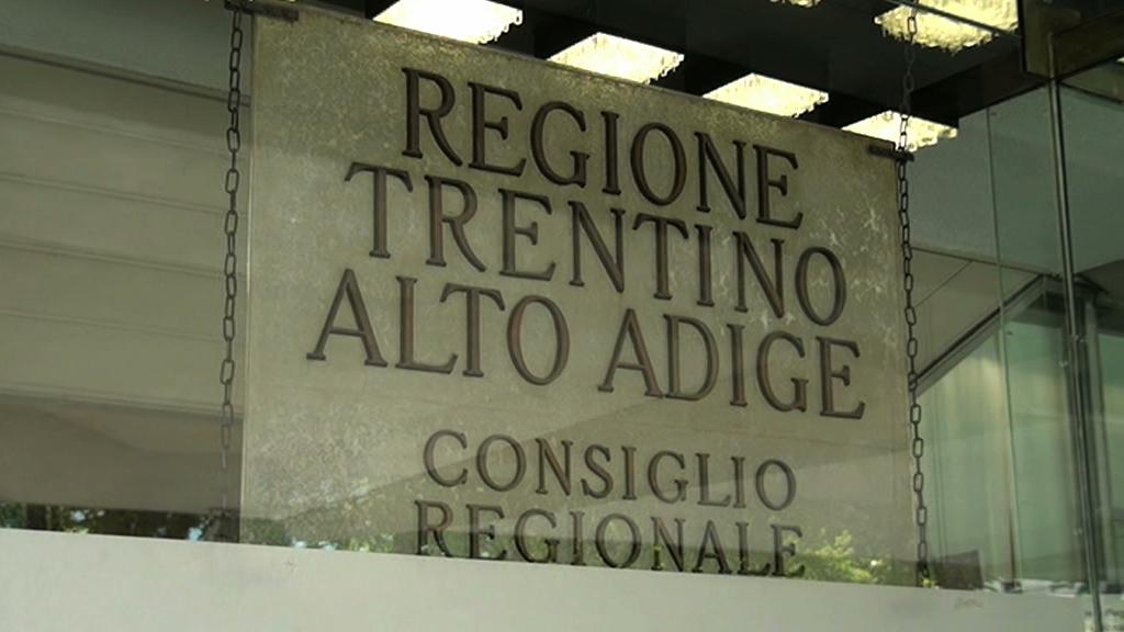 Turista russa partorisce in Trentino, conto da 18mila euro