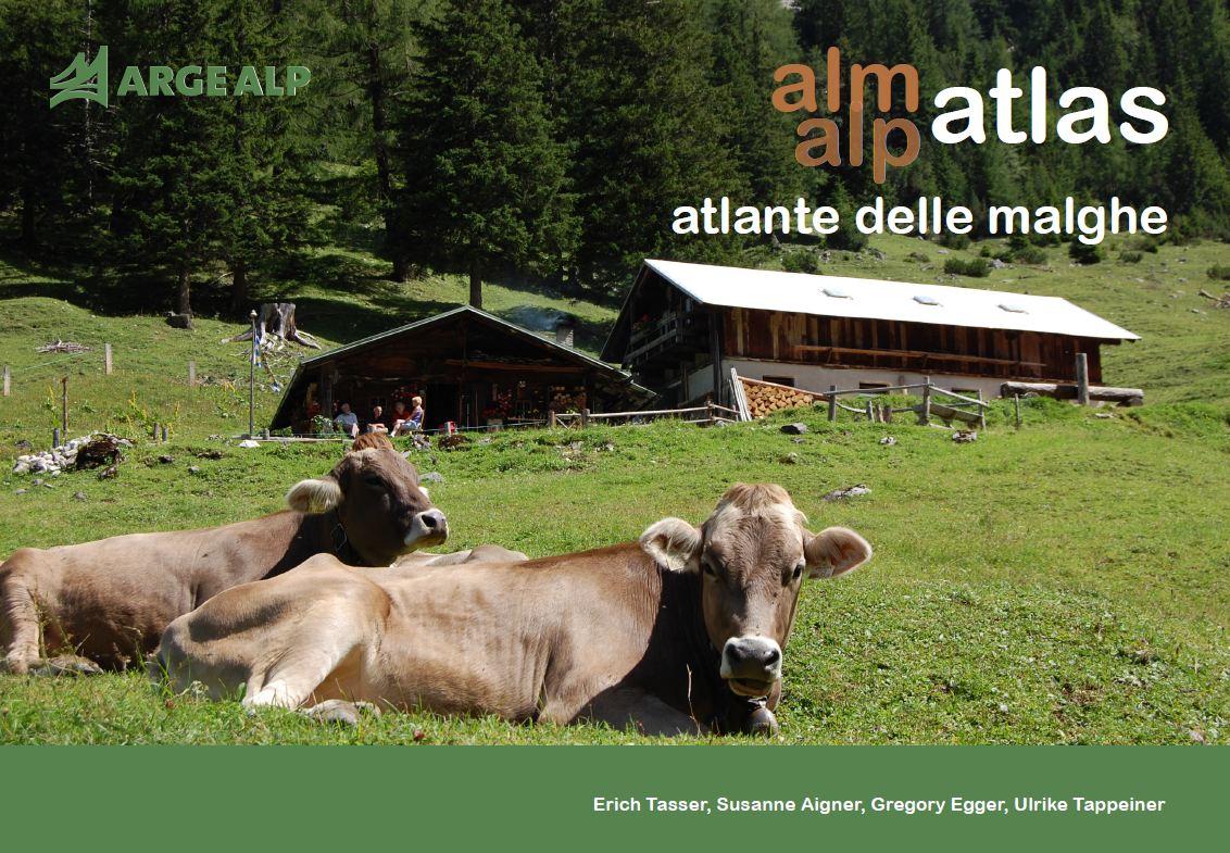 alm-atlas