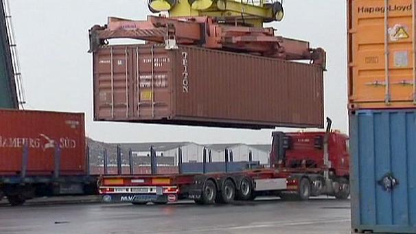aumento-export-