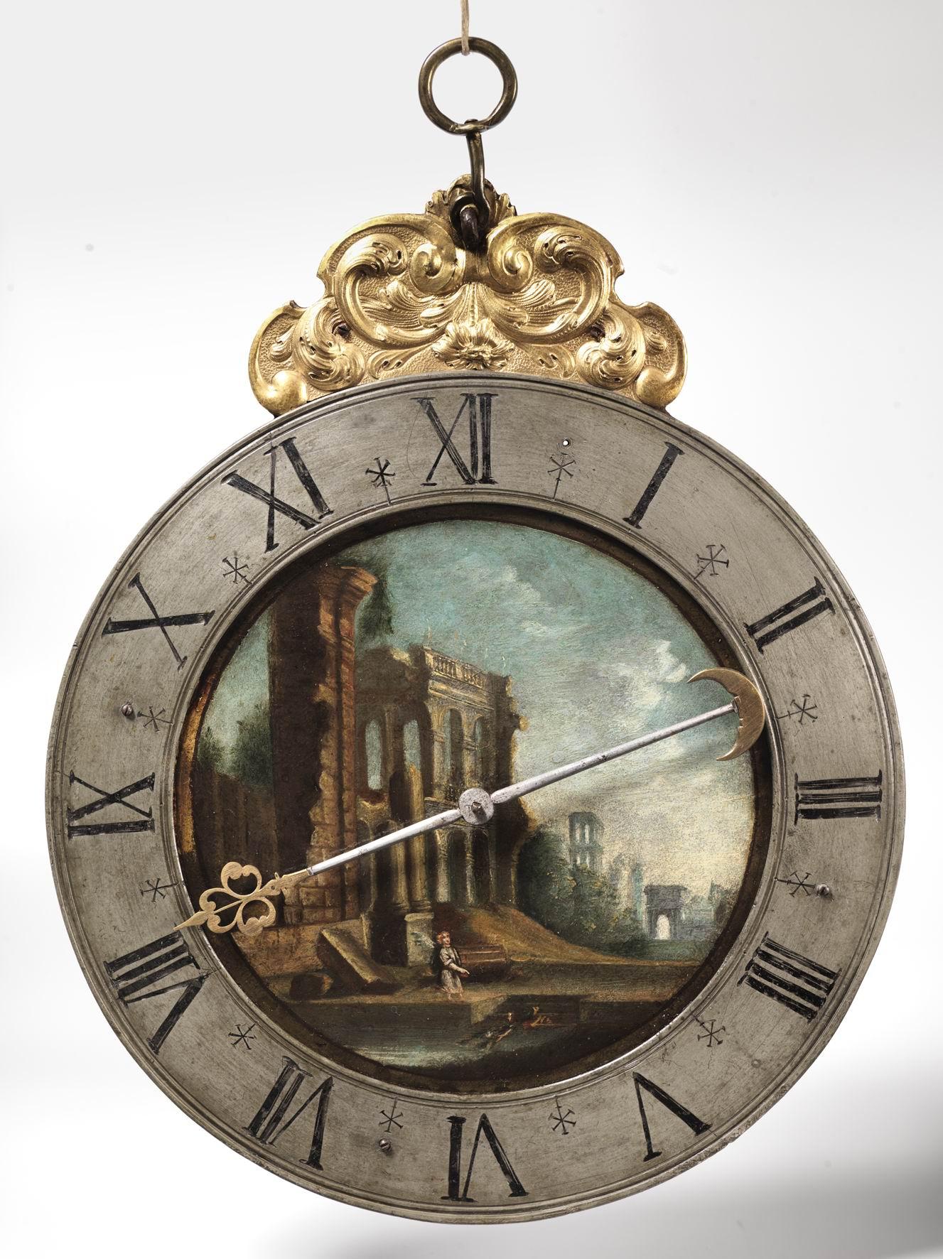 orologio_parete
