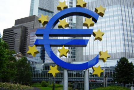 bce+simbolo-euro