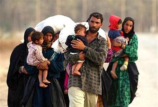 profughi-siriani.jpg (530×359)