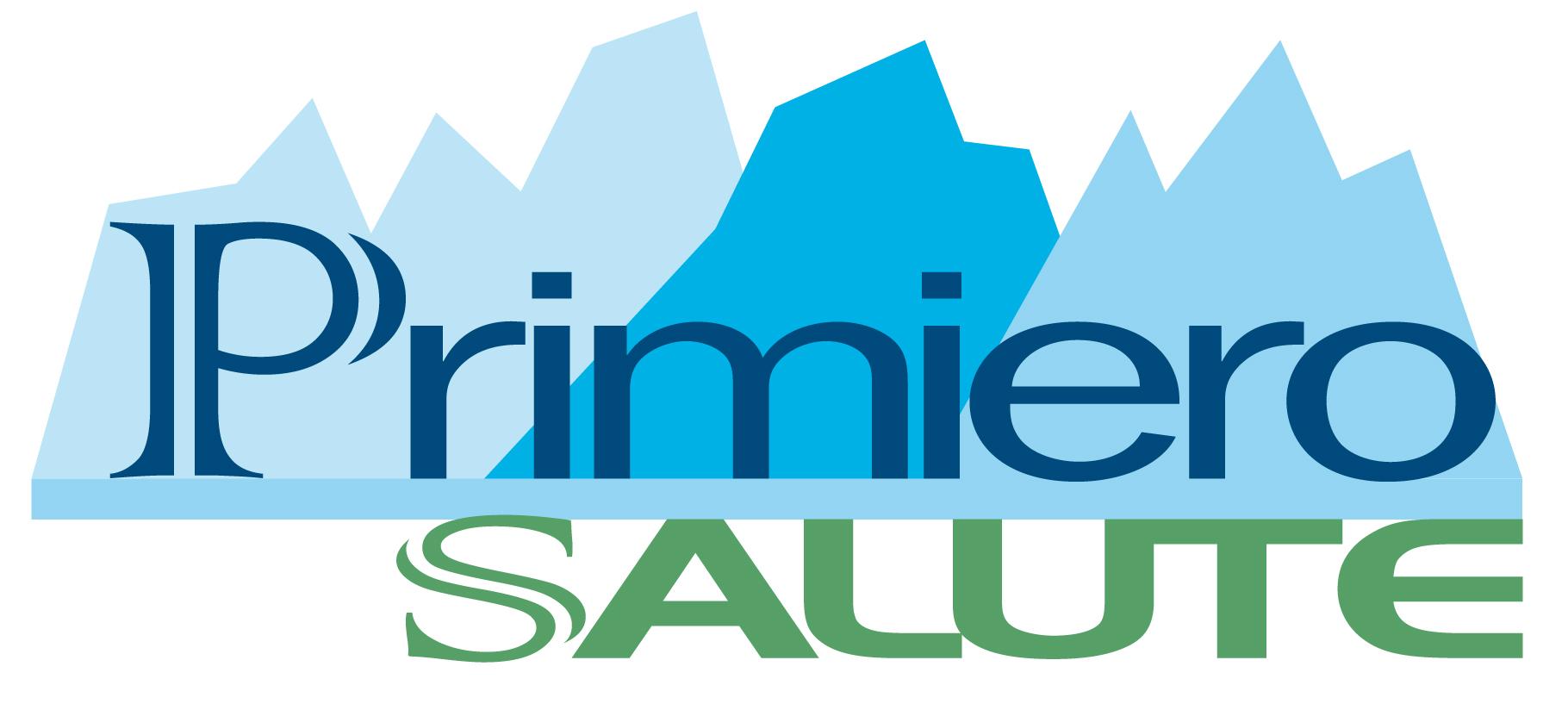 logo Prim OK2.
