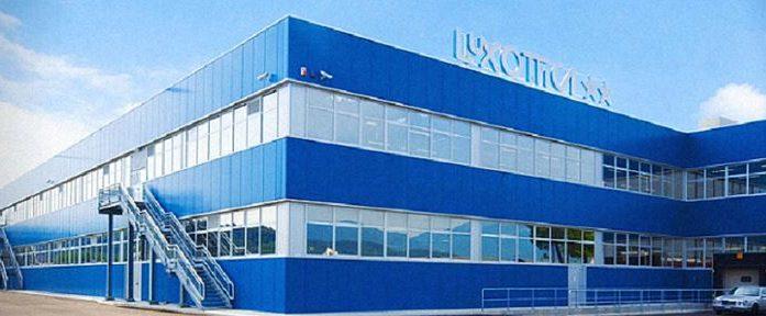 Luxottica: Vian lascia, Milleri nuovo AD