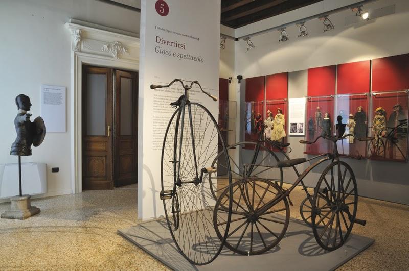museo etnografico ud 2