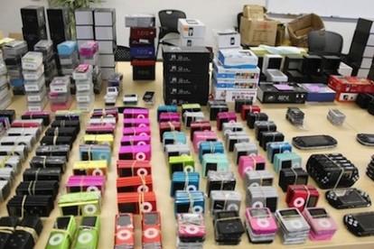 prodotti_contraffatti