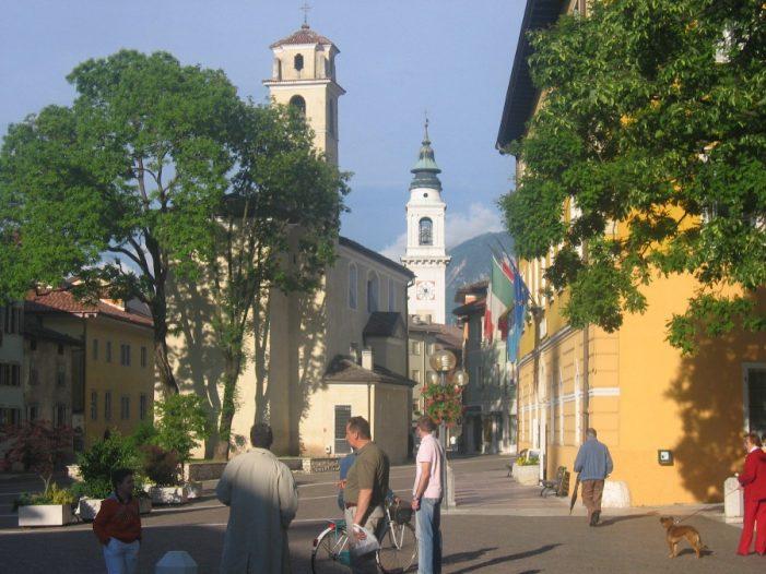 Gal Trentino Orientale, pubblicati quattro nuovi bandi per enti pubblici e privati: risorse disponibili per 3,5 milioni di euro