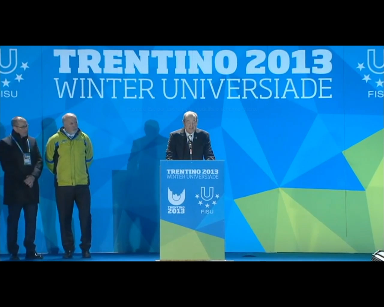 universiade trento video2mp3 - photo#8