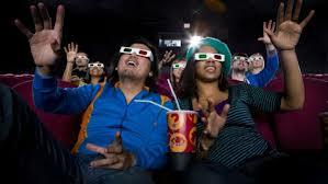 Piccole Sale Cinematografiche : Due milioni di euro di contributi per digitalizzare le sale
