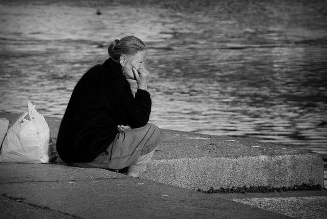 solitudine-a19014422