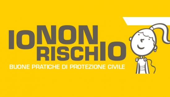 iononrischio_slide