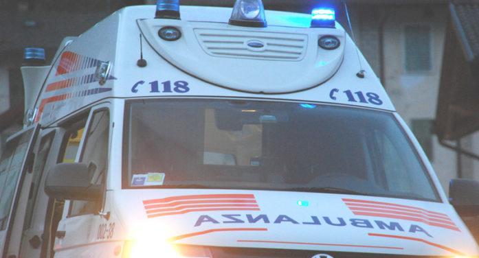 Trento, Cade da ciliegio e muore a Giovo: inutili i soccorsi per Giorgio Casagranda