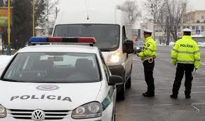 Polizia-slovacca