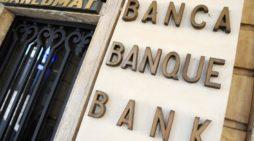 Trento, Nessuna rapina banca nel 2016 in regione