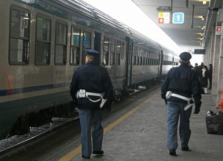 Trovato morto anziano disperso in Val Venosta, a Trento arrestata nigeriana con 1,2 chili di cocaina