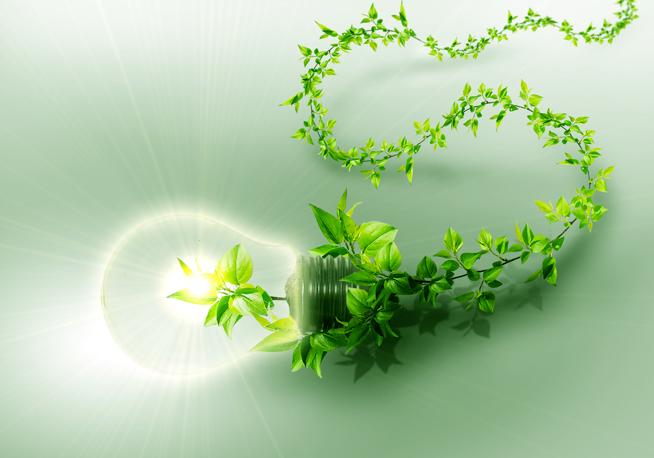 greenenergy28052012