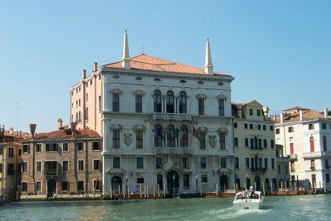 Palazzo-Balbi-a-Venezia
