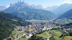 Elezioni Provinciali in Trentino, Vola la Lega Nord anche a Primiero con PT, UPT, Agire e PATT tra i più votati, ma nessuno viene eletto