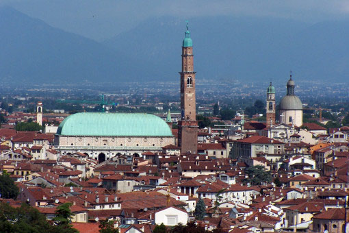 Spesa pubblica: il Comune di Vicenza è il capoluogo più efficiente d'Italia