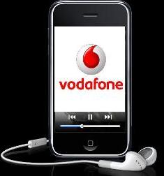 Telefoni Vodafone ancora fuori servizio da giovedì mattina nel Primiero Vanoi: incerti i tempi di riattivazione